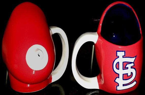cardinals boob mug(1)