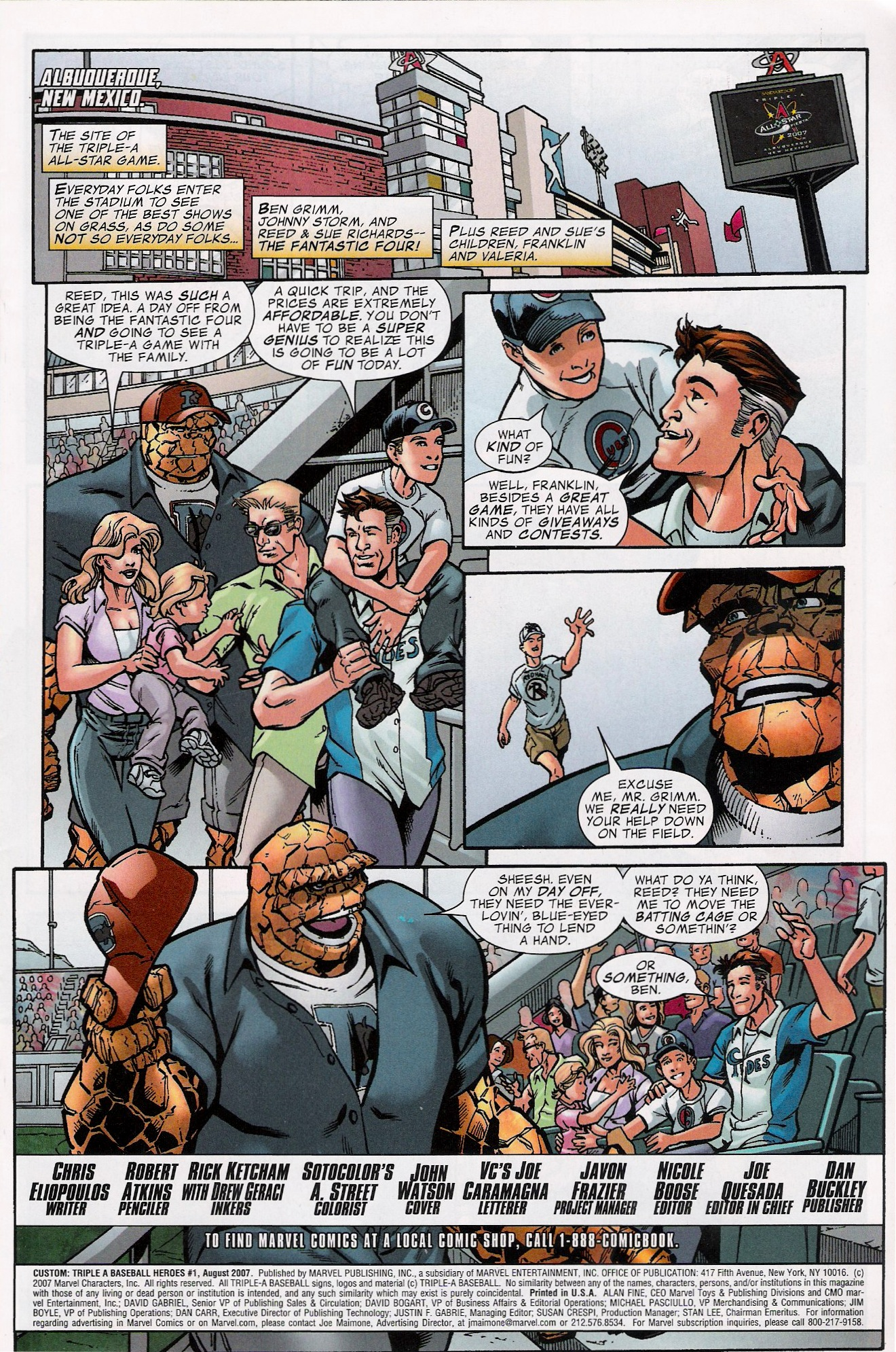 Marvel Masterworks- Fantastic Four Vol. 8 HC, Exc. Cond.