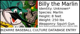 BillyTheMarlinInfoCard