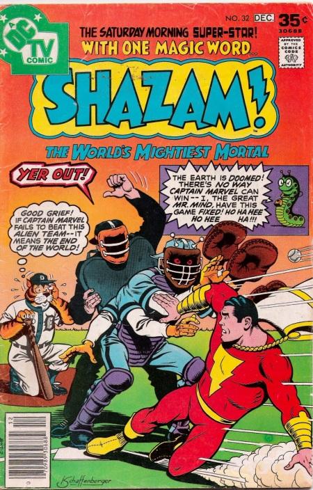 SHAZAM1977COVERSCAN
