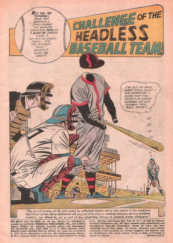 Headlessbaseball1