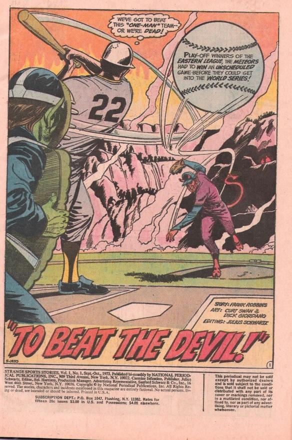 DevilBall1