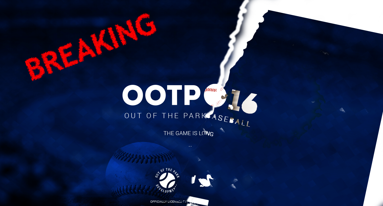 breaking ootp episode 4 the seattle marioners vs pablo sanchez