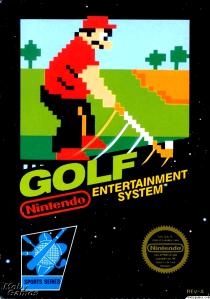 Golf_Boxart