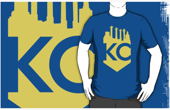 2ace2f76ec6 The Best Unofficial Baseball Shirts for Postseason Teams!