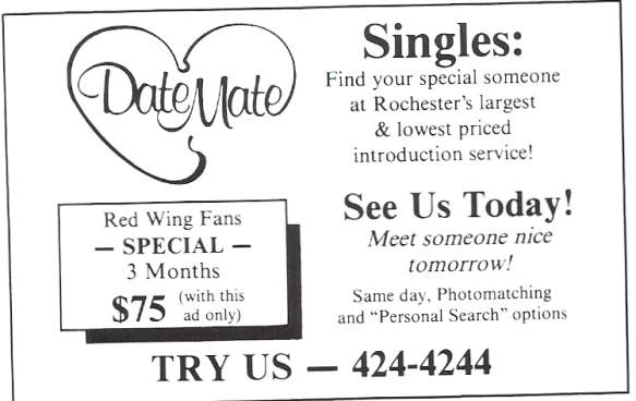 Wings89DateMate
