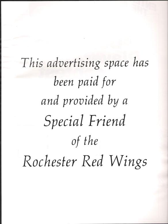 Wings89MysteryAd