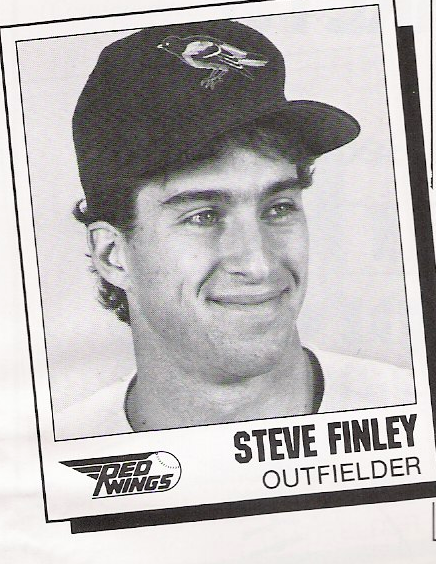 Wings89SteveFinley