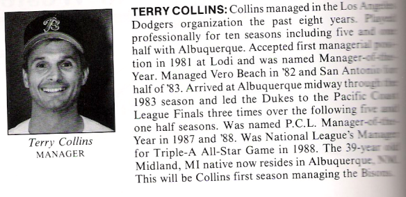 Wings89TerryCollins